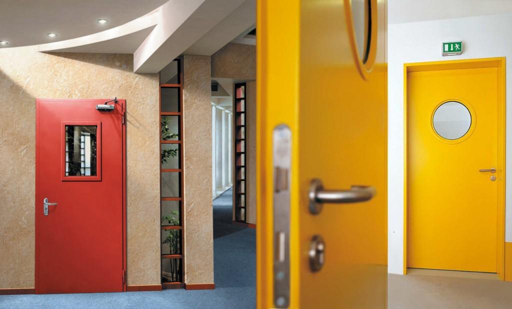 2461153349-kondr-zheleznye-dveri