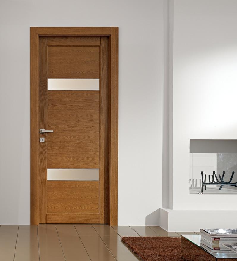 dveri-elbor